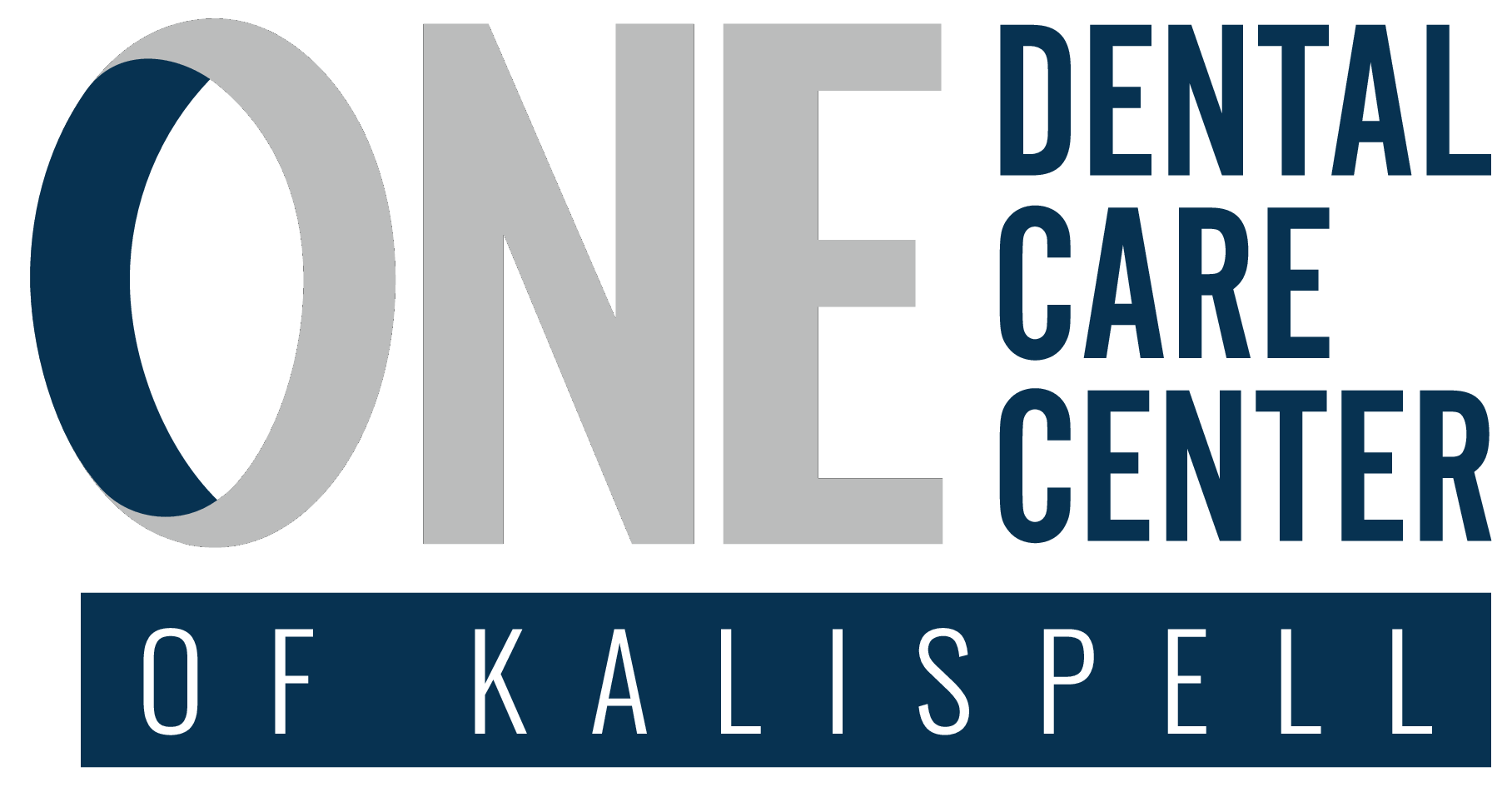 Dental Care Center of Kalispell